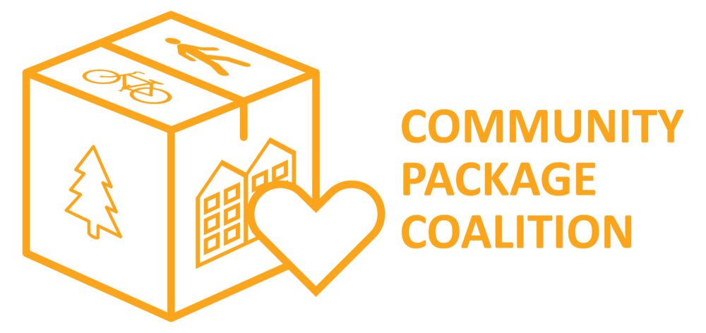 Community Package Logo_orange white background.png