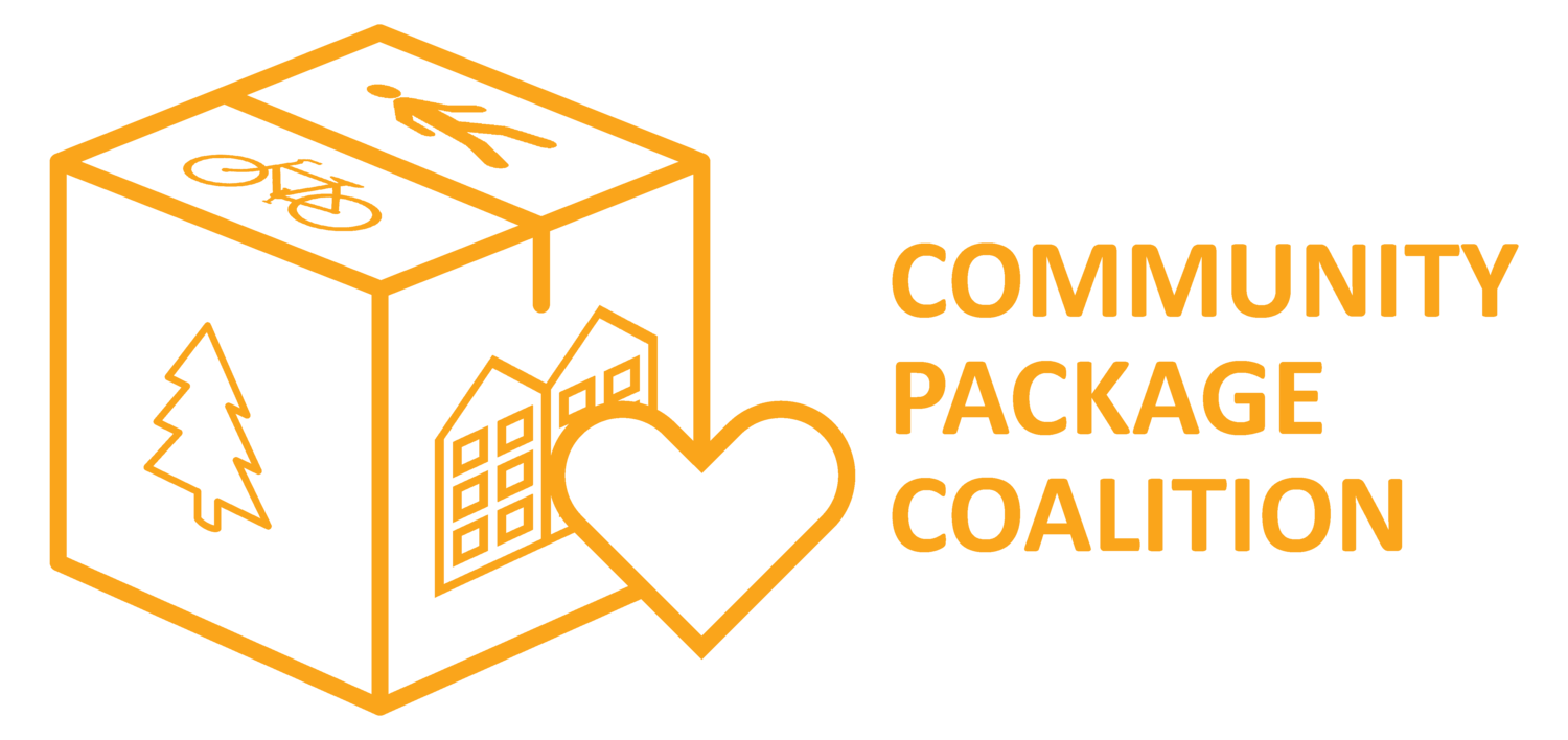 Community Package Coalition