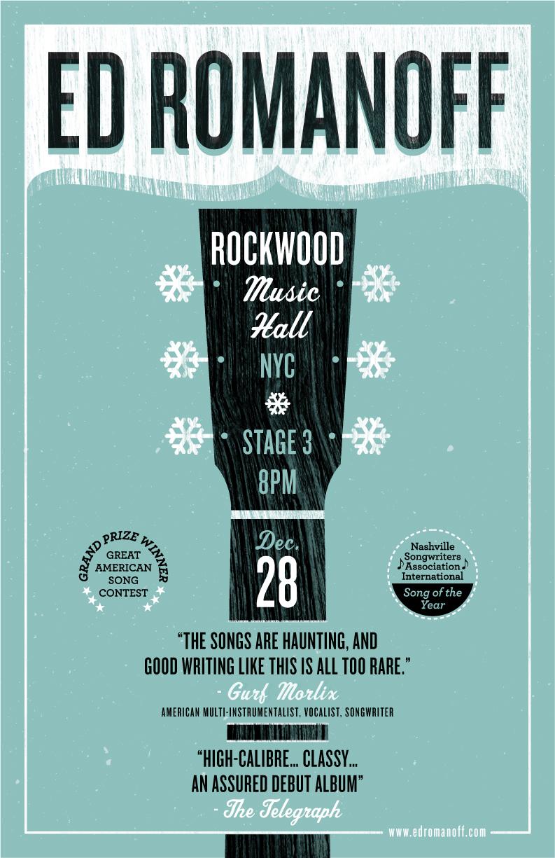 Ed_Romanoff_Rockwood_Show_Poster_02.jpg