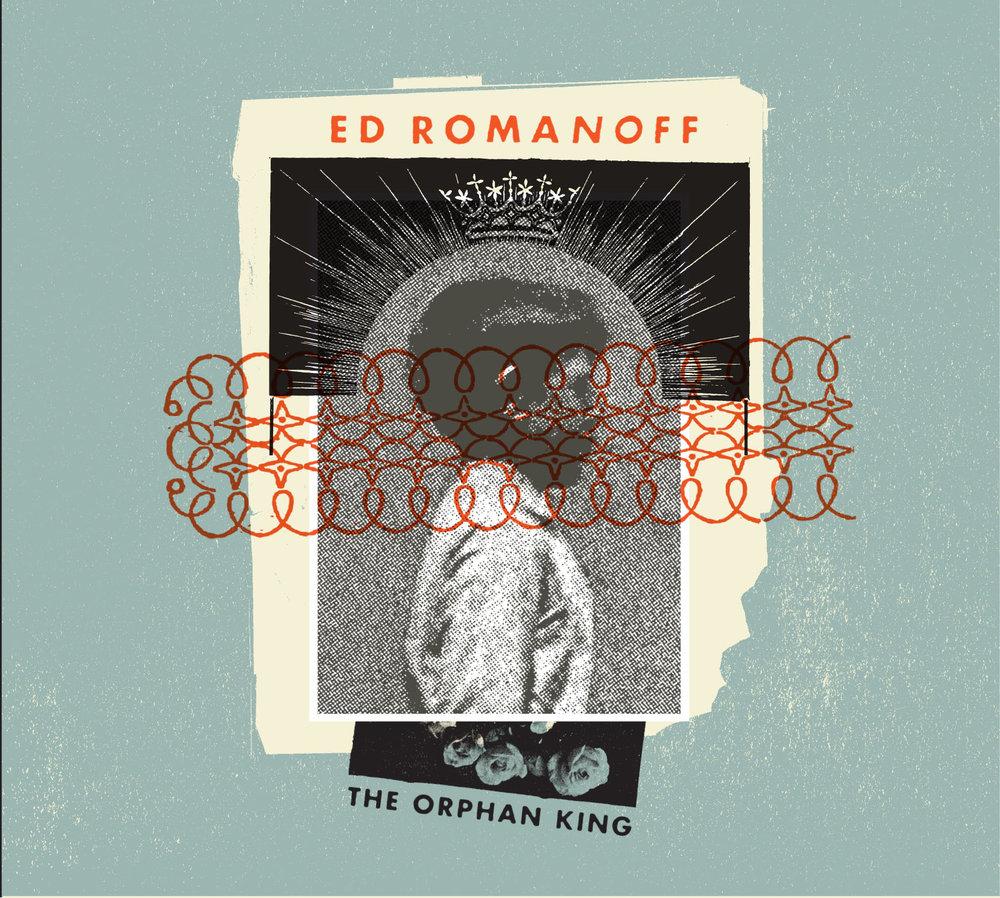 EdRomanoff_cover.jpg