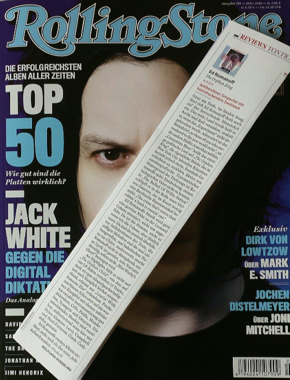 Rolling Stone 2018-02-22.jpg