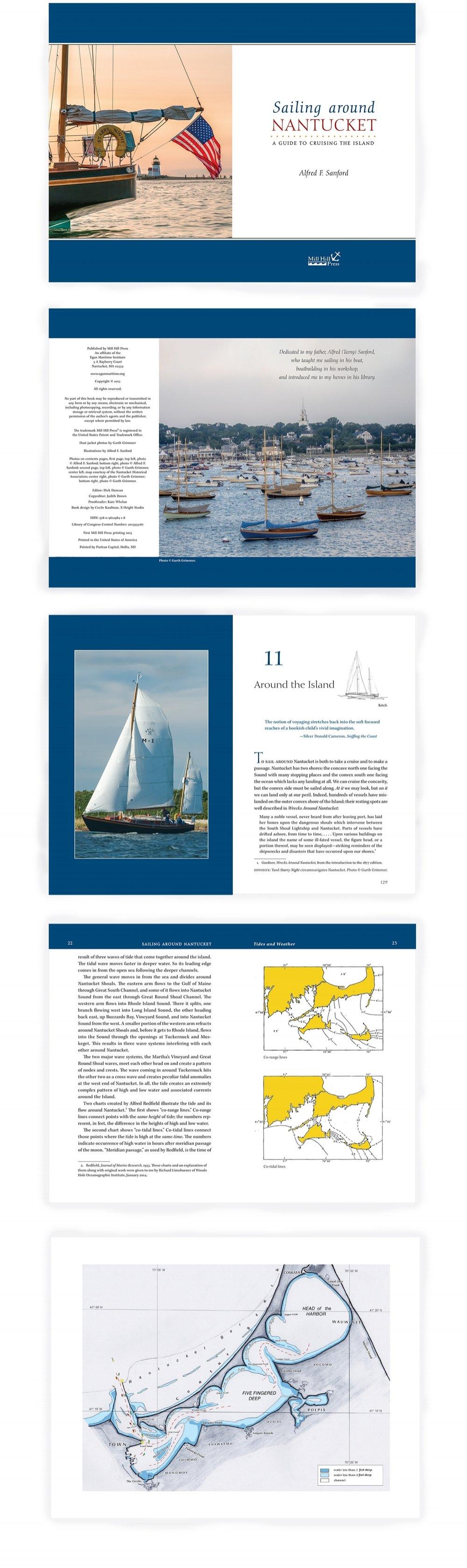 Sailing_around_Nantucket_spreads.jpg