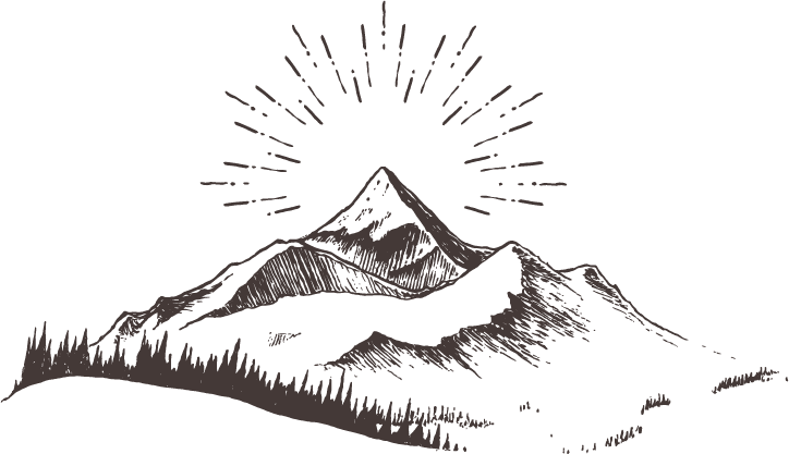 mount_002 [Converted].png