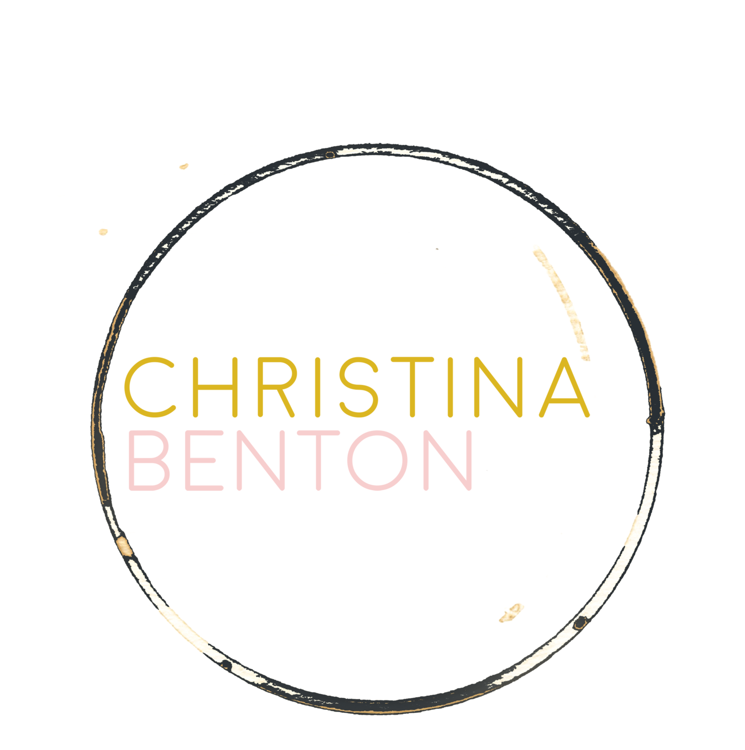Christina Benton, Milwaukee Birth Photographer + Doula