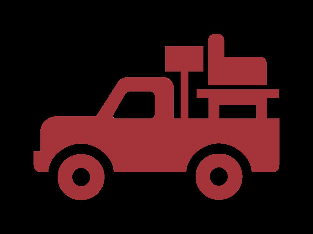 ReStore Donations Icon