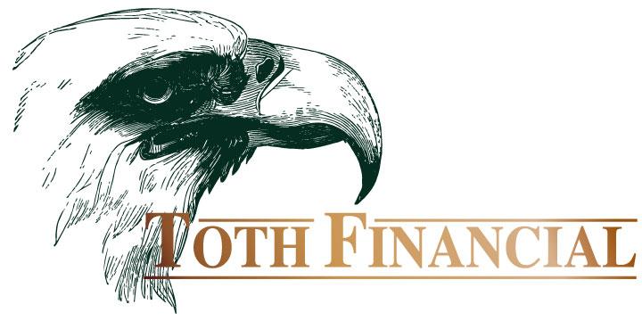TOTH-Logo-Color.jpg
