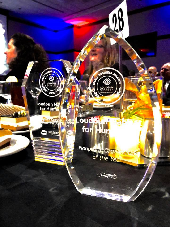 Awards on table.jpg