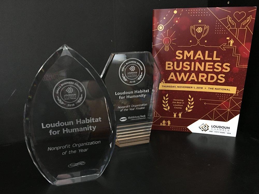 Program and awards 2.jpg