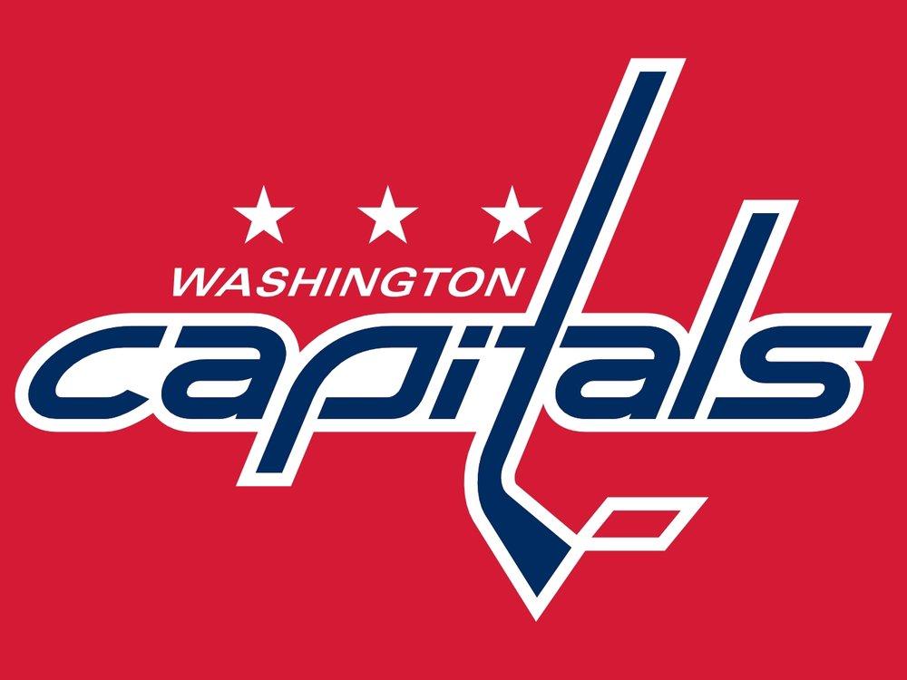 Capitals-Logo.jpg