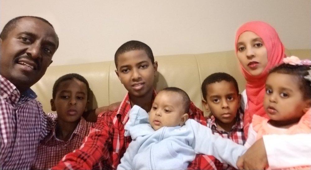 Abdella Family_11-9-18.jpg