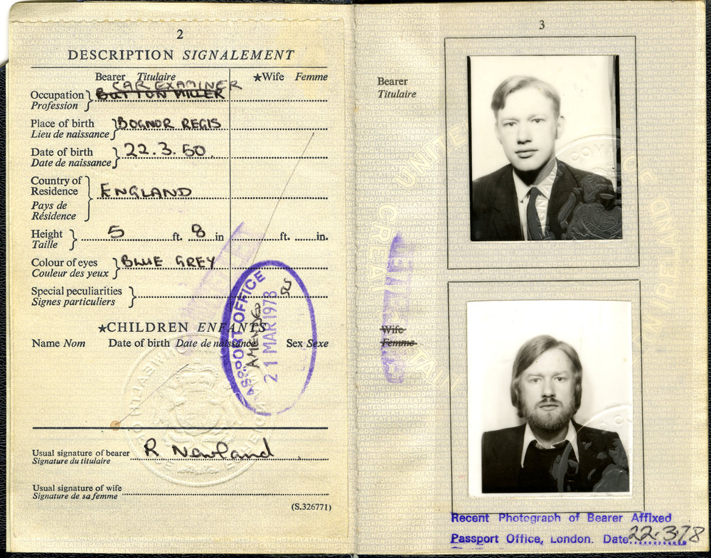 bob newland passport.jpg