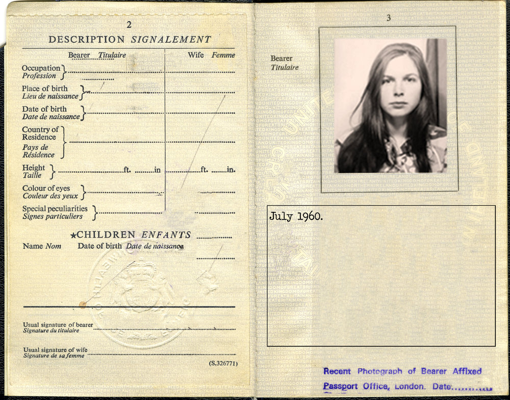 mary passport.jpg