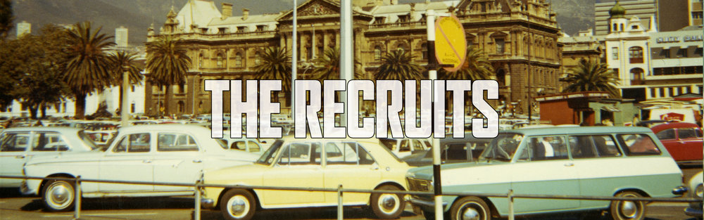 The Recruits-banner.jpg