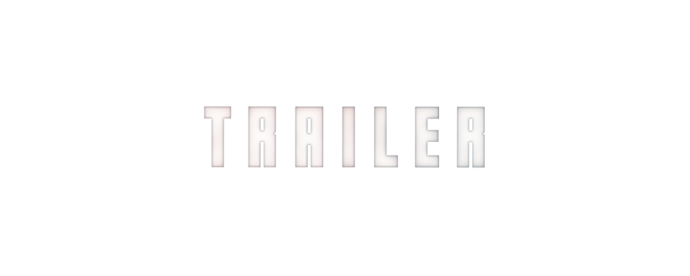 The Trailer2.png