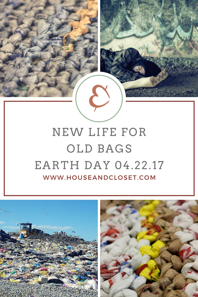 Blog Post 2 - New Life for Old Bags.jpg