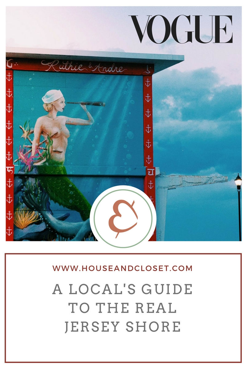 Locals Guide.jpg