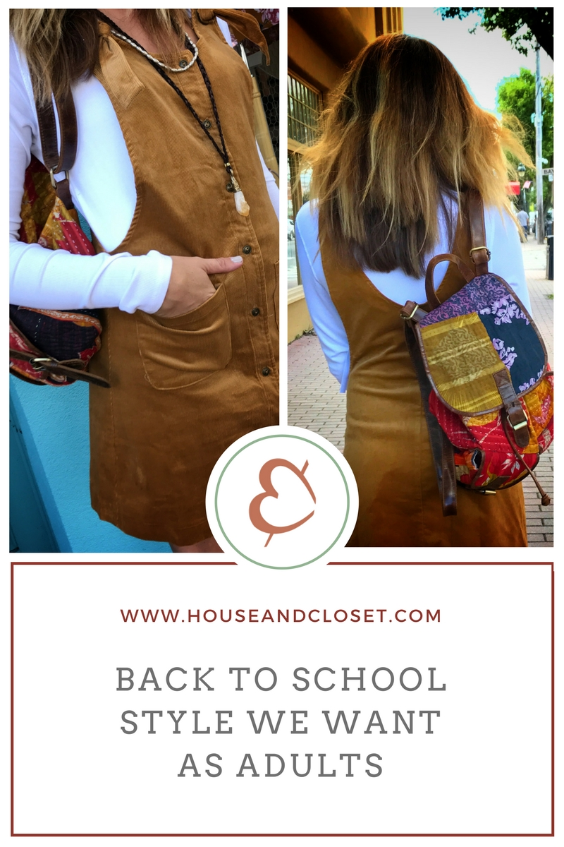 Blog - Back to School.jpg