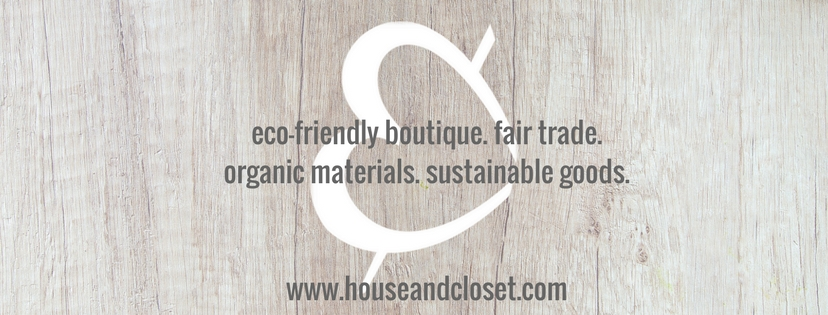 eco-friendly boutique. fair trade. organic materials. sustainable goods..jpg