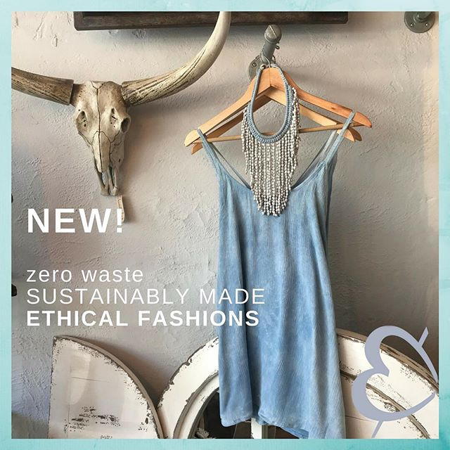 Every piece in our newest collection is truly one of a kind. Clothing and accessories made from remnant and recycled materials, don't waste a scrap. These pieces were handcrafted in Cambodia where designers and makers work in a safe, supportive environment, earning fair wages and benefits.  #zerowastefashion #naturaldye #naturalindigo #tonle #PhnomPenh #madeincambodia#everythreadmatters #whomakesyourclothes #madebyhand #recycledfabric