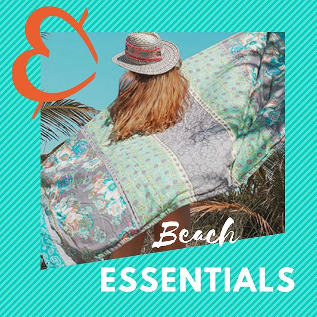 Wrap up your collection of beach essentials with our double-sided terrycloth beach blanket. #shopgentlyuponthisearth #houseandcloset #fairtrade #organicliving #reclaimed #sustainablefashion #ecofriendly #Shopsmallbusiness #ppb #pointpleasantbeach #arnoldave #jerseyshore #upcycled #shopgently #shoplocal