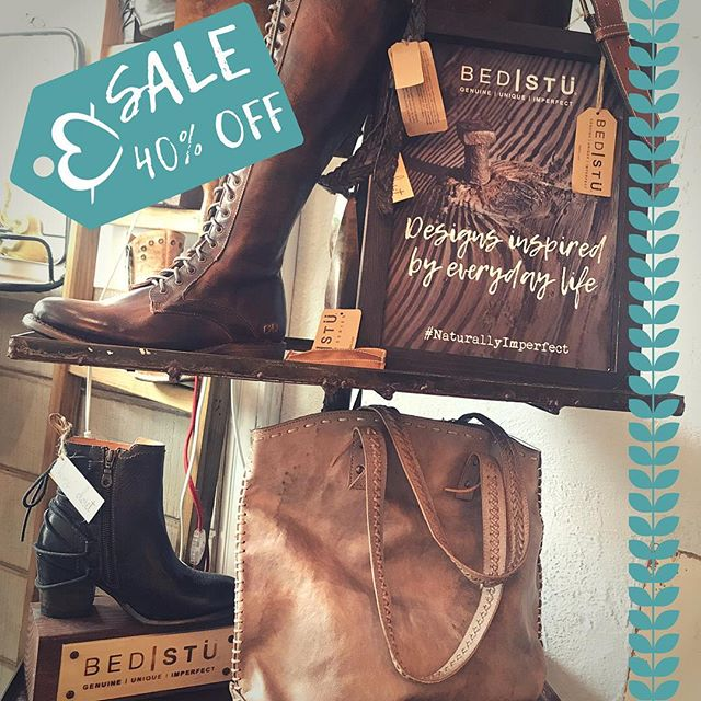 Time for a Summer Sale!!!! All month long - Leather fashions are 40% OFF! Boots, jackets, bags & belts! *Some exclusions apply  #shopgentlyuponthisearth #houseandcloset #fairtrade #organicliving #reclaimed #sustainablefashion #ecofriendly #Shopsmallbusiness #ppb #pointpleasantbeach #arnoldave #jerseyshore #upcycled #shopgently #shoplocal