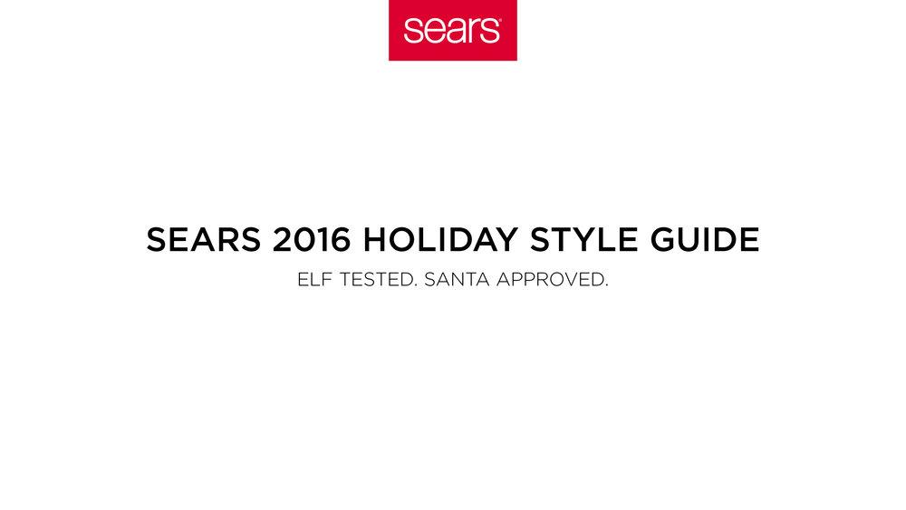 SEARS_Xmas_StyleGuide_9_8_16_Page_01.jpg