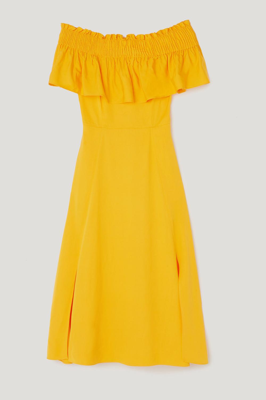 vestido-amarillo-uterque.jpg
