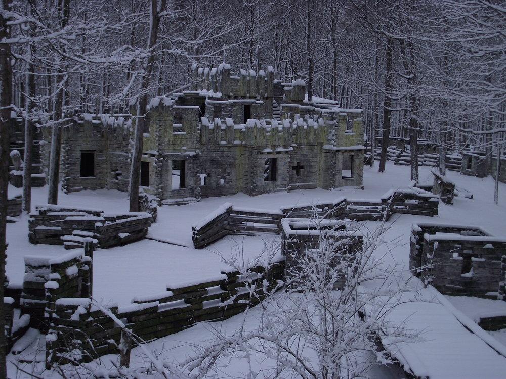 Feb 4 snowfall (9).JPG