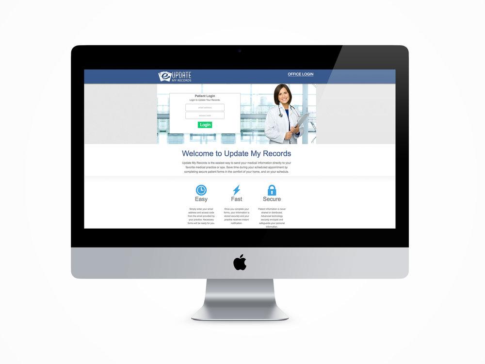 iMAC-Website-Mockup.jpg