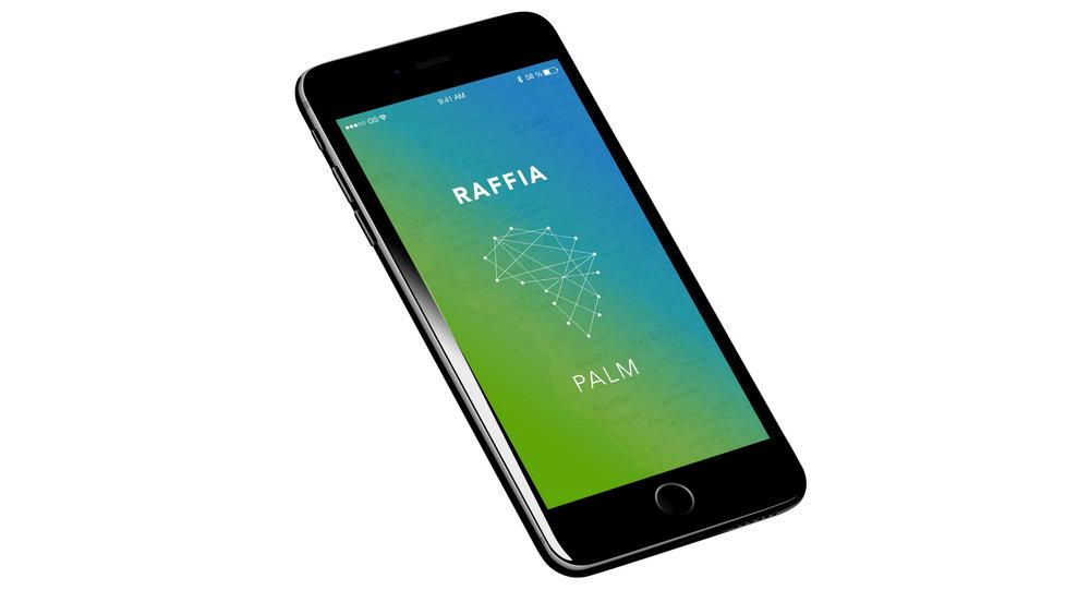 Raffia.jpg