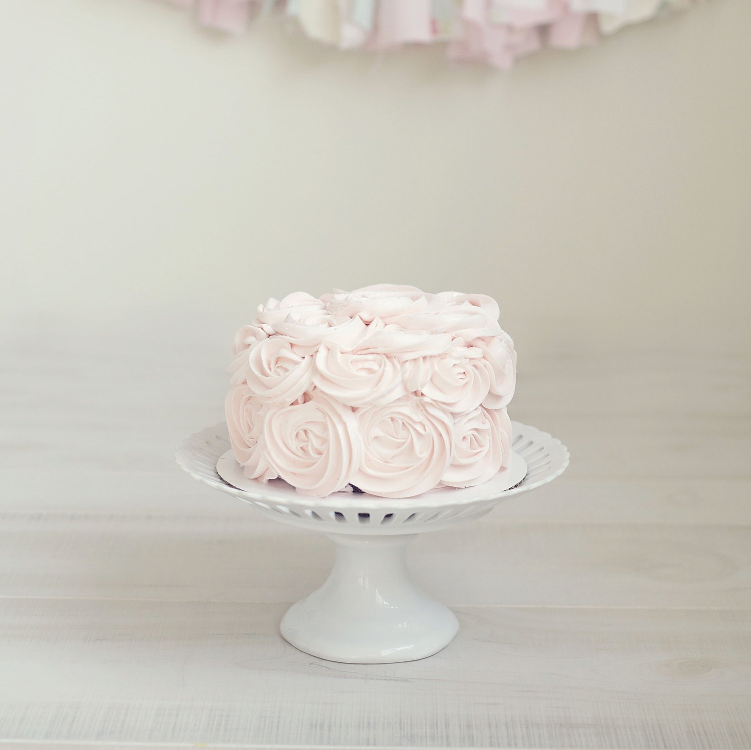 The Bake Shoppe at Country Table - Premium cakes for birthdays ...