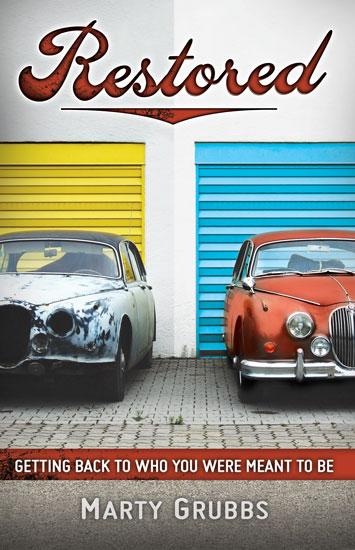 restored-cover-for-web-2.jpg