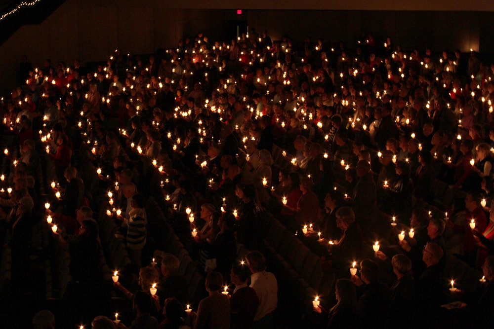 Candlelight Sanctuary 2016.jpg