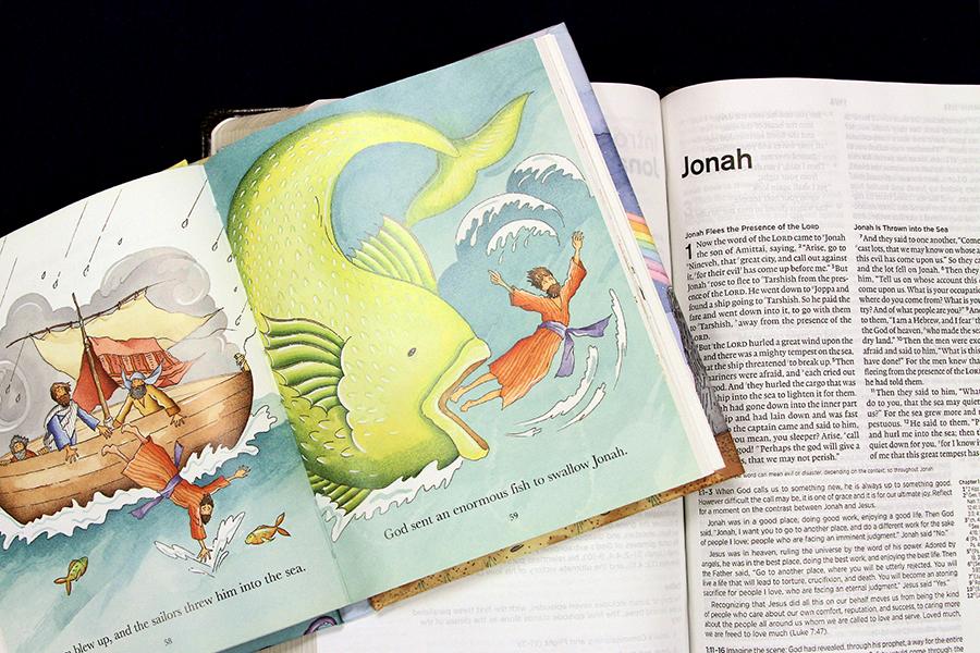 MG Jonah 6x4 (1).jpg
