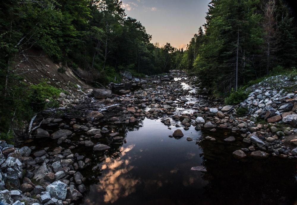 Mount Jo & Rocky Falls-2 copy.jpg