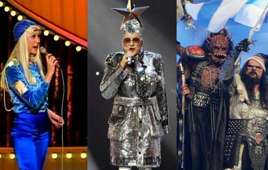 eurovision-comp-050817-920x584.jpg