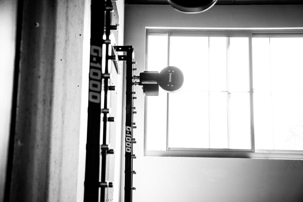 WillPower_LeeDPhoto_interior-8.jpg