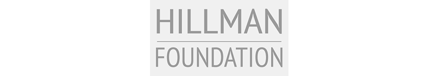 Hillman-Foundation-Partner-Work-Hard-Pittsburgh.jpg