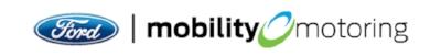 ford-mobility-motoring-logo_rev-1.jpg