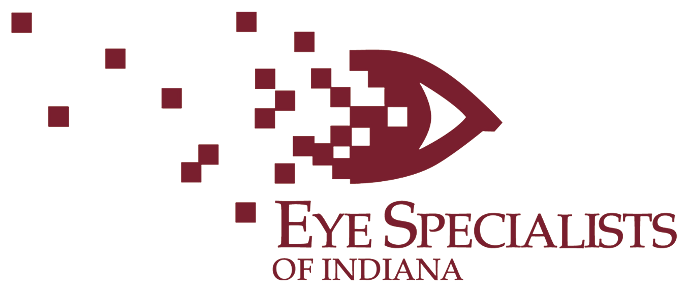 Eye Specialists of Indiana