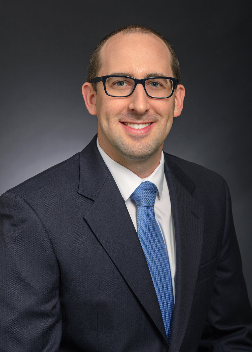 Dr. Zach Rossman - Dr. Zach Rossman graduated from the Indiana University School of Optometry and completed a residency with interest in Ocular Disease Management. Dr. Rossman is a member of the Indiana Optometric Association and American Optometric Association.