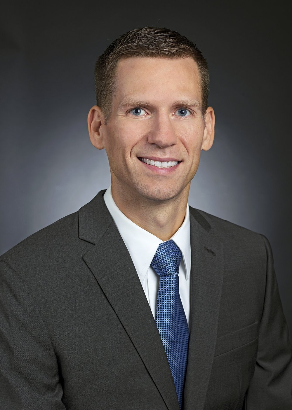 Dr. Bret Lehman - Dr. Bret Lehman attended The Ohio State University College of Optometry, graduating with a Doctorate of Optometry and Master's in Vision Science in 2009. Following graduation, he completed his residency through Northeastern State University Oklahoma College of Optometry. Before joining Eye Specialists of Indiana, Dr. Lehman served seven years in the United State Army as an Army Optometrist and he continues his military service through the Air National Guard. Dr. Lehman is certified by the National Board of Examiners in Optometry and a member of the American Optometric Association and an American Academy of Optometry fellow.