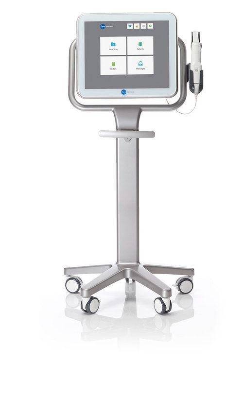 Escaner-intraoral-iTero.jpeg