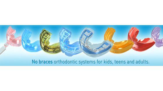 dental-myobrace-ortodoncia-miofuncional.jpg