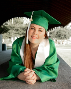 Linda March Photography Studio 61_Slidell Photographer_Senior Portraits