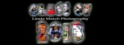 Linda March Photography Studio 61, Slidell, LA_Senior Portraits_