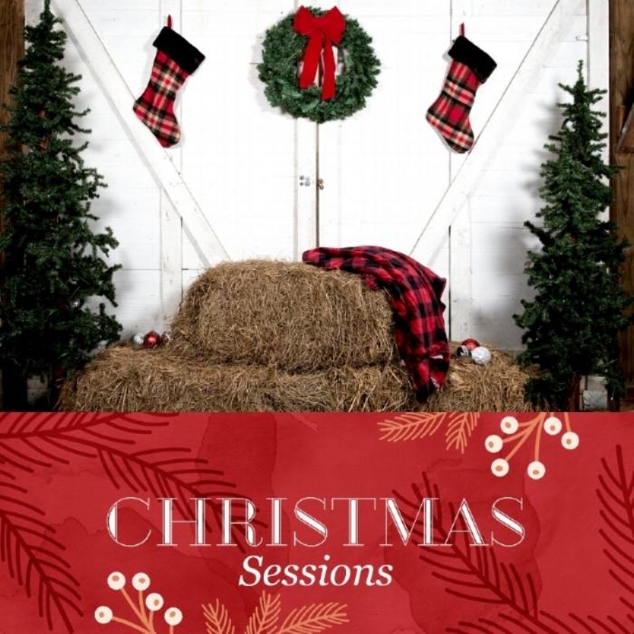 HolidayBlockChristmasMarketingBoard-5x5.jpg