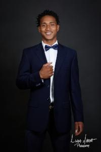 Tyri, Class of 2017
