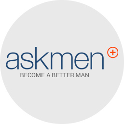 ASKMEN.png