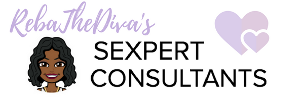 Sexpert Consultants Logo Long.png